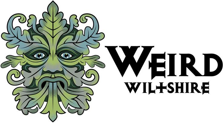 Weird Wiltshire